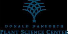 Plant Science Logo